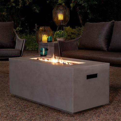 sunjoy fireplace review